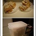 烘焙器具05.jpg