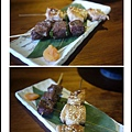TORO賞和食0003.jpg