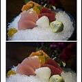 TORO賞和食0004.jpg