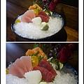 TORO賞和食0005.jpg
