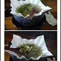 TORO賞和食0006.jpg