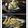 TORO賞和食0007.jpg