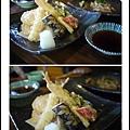 TORO賞和食0008.jpg