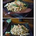 TORO賞和食0009.jpg