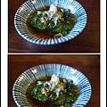 TORO賞和食0011.jpg
