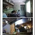 TORO賞和食0012.jpg