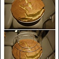 檸檬戚風蛋糕0002.jpg