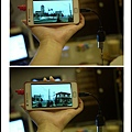 usb otg分享0002.jpg