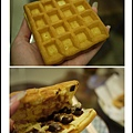 神戶鬆餅0001.jpg