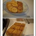 蘇打牛軋餅0004.jpg