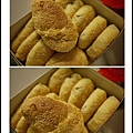 閩式燒餅0002.jpg