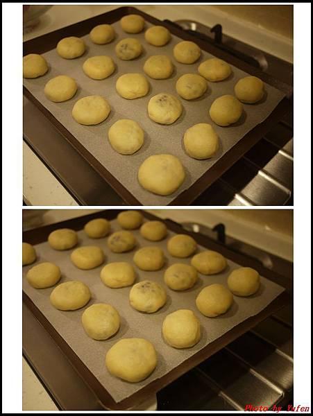 紅豆韓國麵包04.jpg
