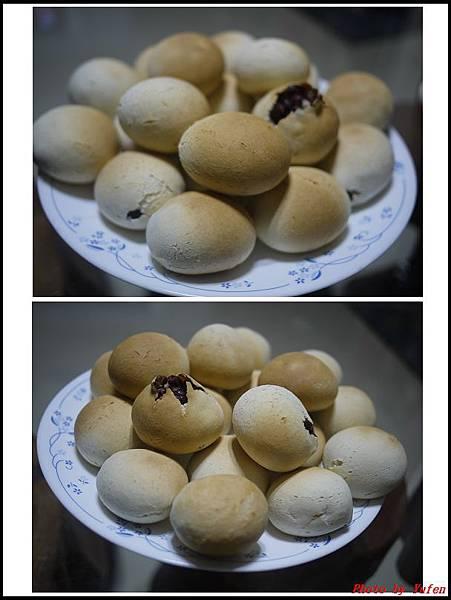 紅豆韓國麵包07.jpg