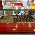 Tokyo Taiyaki鯛魚燒002.jpg