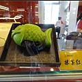 Tokyo Taiyaki鯛魚燒003.jpg