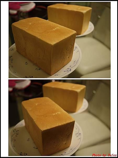 牛奶吐司05.jpg