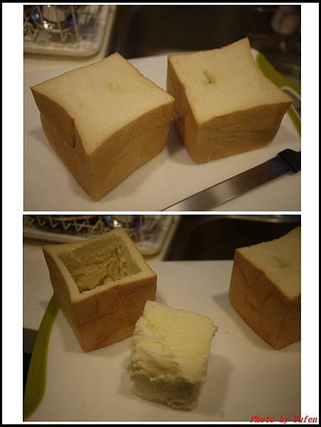 牛奶吐司06.jpg