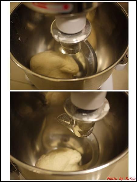 牛奶吐司02.jpg