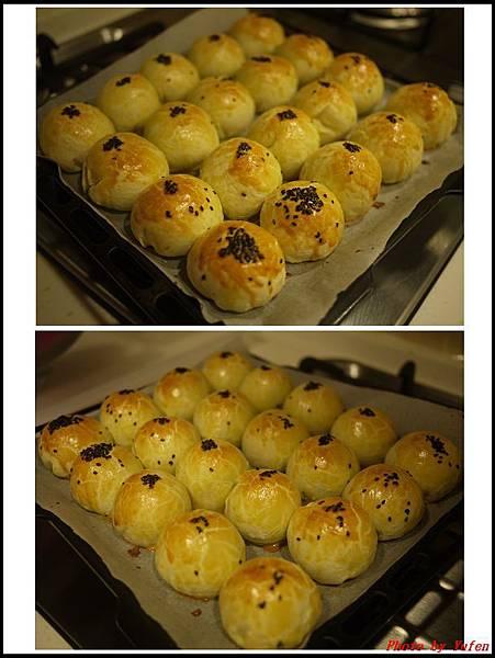 自製蛋黃酥09.jpg