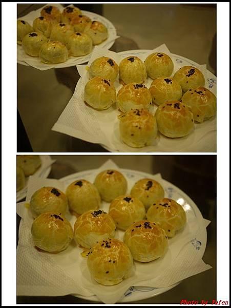自製蛋黃酥10.jpg