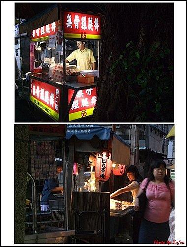 台北-公館夜市通哥龍哥01.jpg