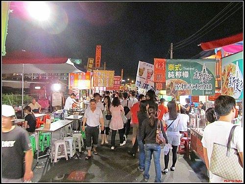 台南-花園夜市小吃20.jpg