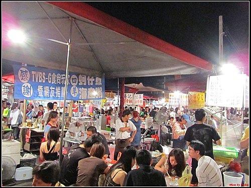 台南-花園夜市小吃32.jpg