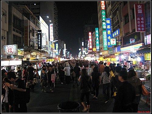 高雄-六合觀光夜市03.jpg