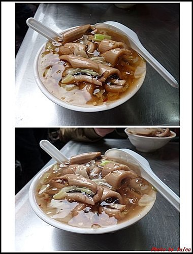 北門田不辣&黃石市場小吃06.jpg
