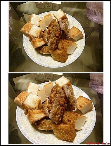 北門田不辣&黃石市場小吃09.jpg