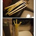 002自己種蔥,簡單又有趣01.jpg