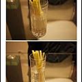 002自己種蔥,簡單又有趣02.jpg