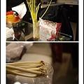 002自己種蔥,簡單又有趣04.jpg
