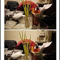 002自己種蔥,簡單又有趣05.jpg