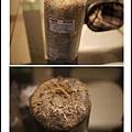 003豐年農場太空包-柳松菇01.jpg
