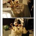 003豐年農場太空包-柳松菇07.jpg