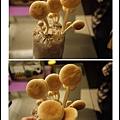 003豐年農場太空包-柳松菇08.jpg