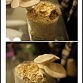 003豐年農場太空包-柳松菇11.jpg