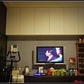 004客廳壁貼分享01.jpg