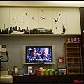004客廳壁貼分享02.jpg