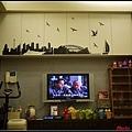 004客廳壁貼分享03.jpg