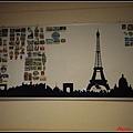 004客廳壁貼分享04.jpg