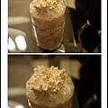 005豐年農場太空包-白雪菇02.jpg