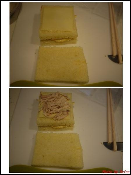 自製三明治04.jpg