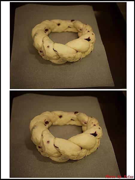 聖誕節麵包03.jpg