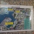 台中-台中港旅客服務中心08.jpg