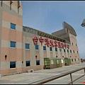 台中-台中港旅客服務中心10.jpg