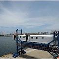 台中-台中港旅客服務中心13.jpg