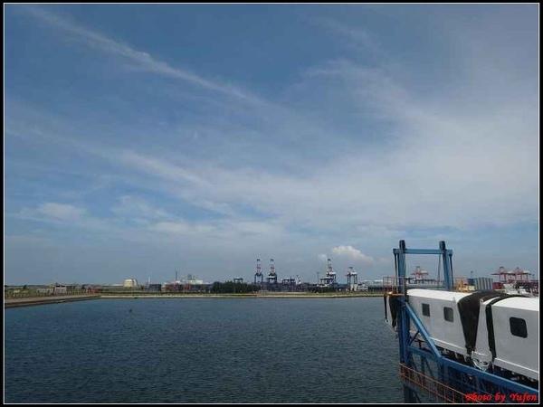 台中-台中港旅客服務中心14.jpg