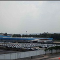 台中-台中港旅客服務中心22.jpg